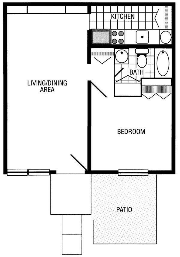 1-bdrm-floor-plan-001