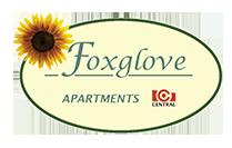 Foxglove (Xenia, OH)